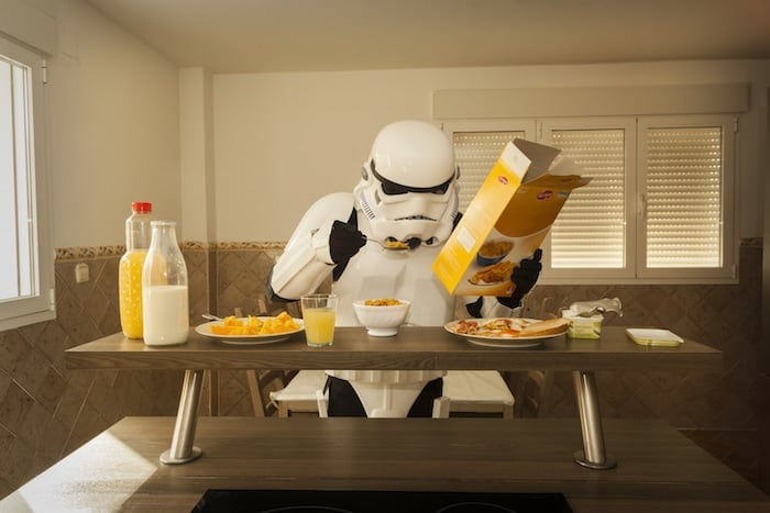 stormtroopers photography 01