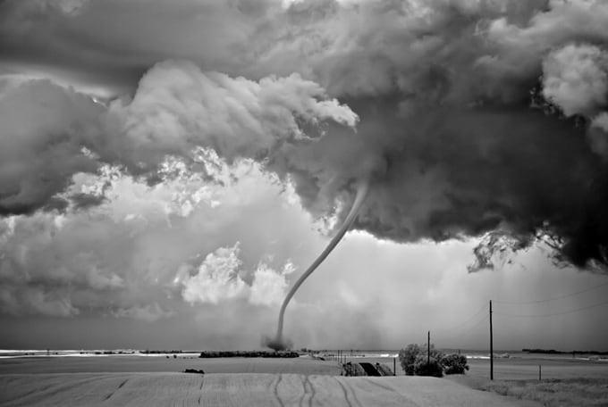 stormy skies by mitch dobrowner 03