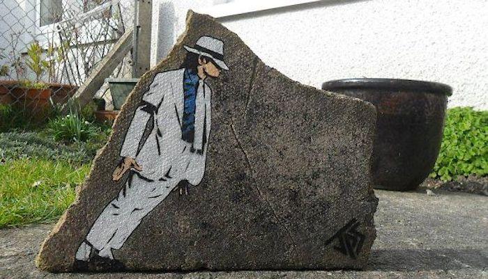 streetart by jps 01