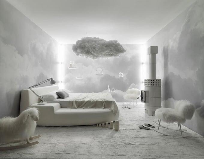 studiopepe elle decor italia decor codes 4