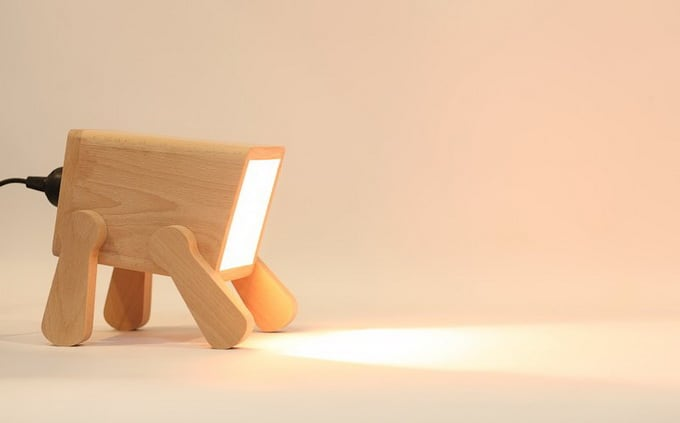 the frank lamp by pana objects 8