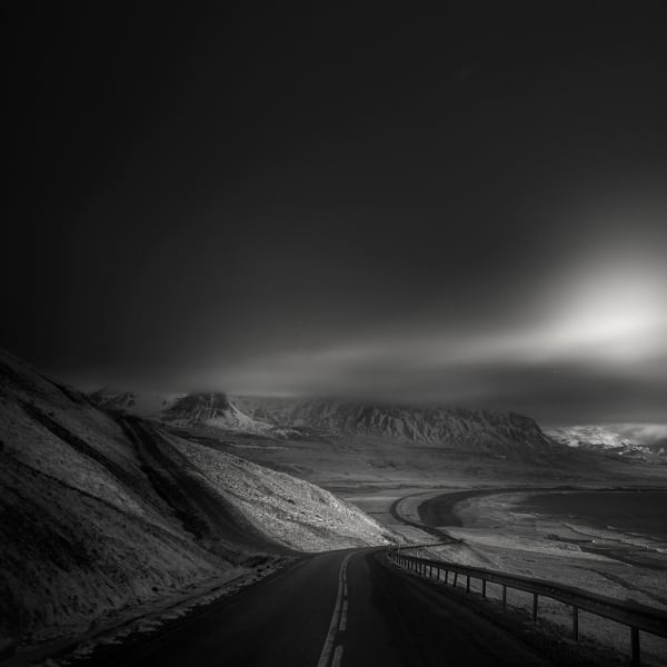 thumbs Andy Lee 02