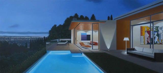 tom mckinley art architecture 01