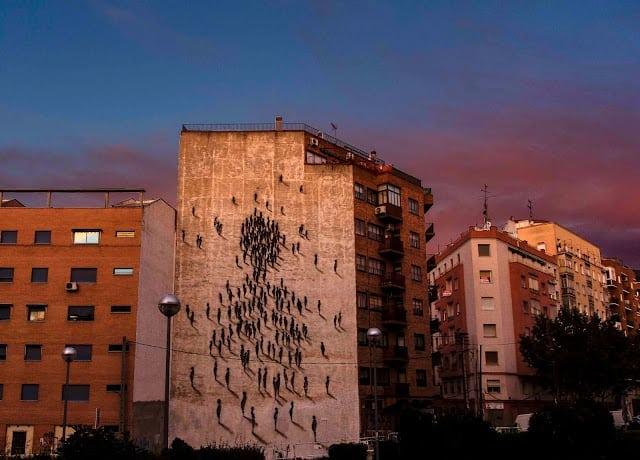 top10 street artworks nov2013 01
