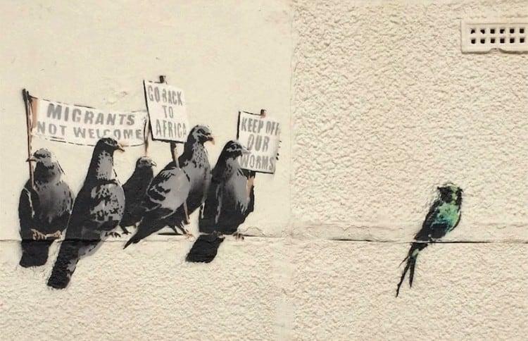 top10 streetartworks 201410 01