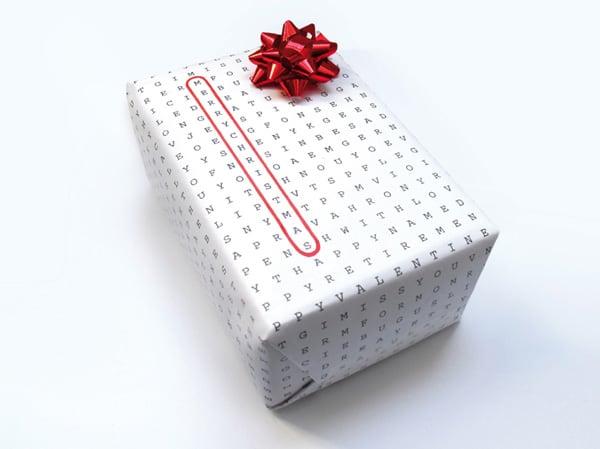 universal wrapping paper 1.jpeg