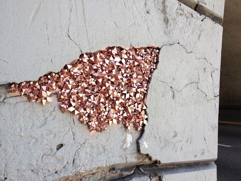 urban geodes paige smith 01