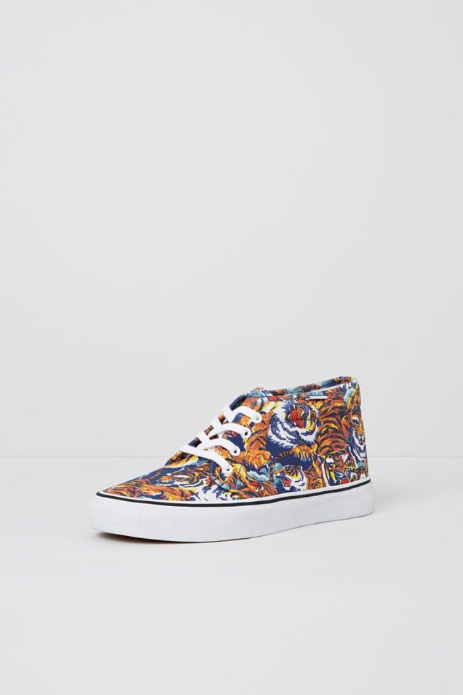 vans kenzo shoes2