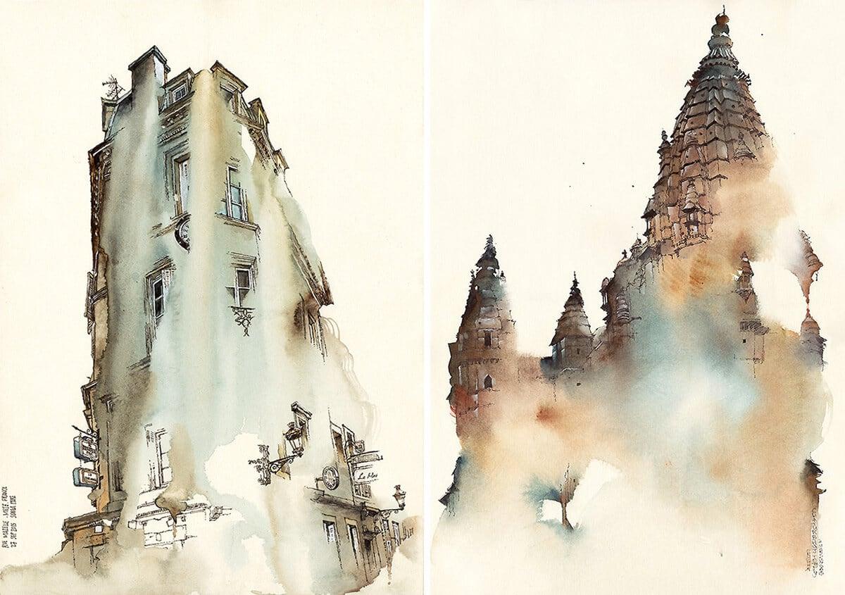 watercolors-sunga-park-00002