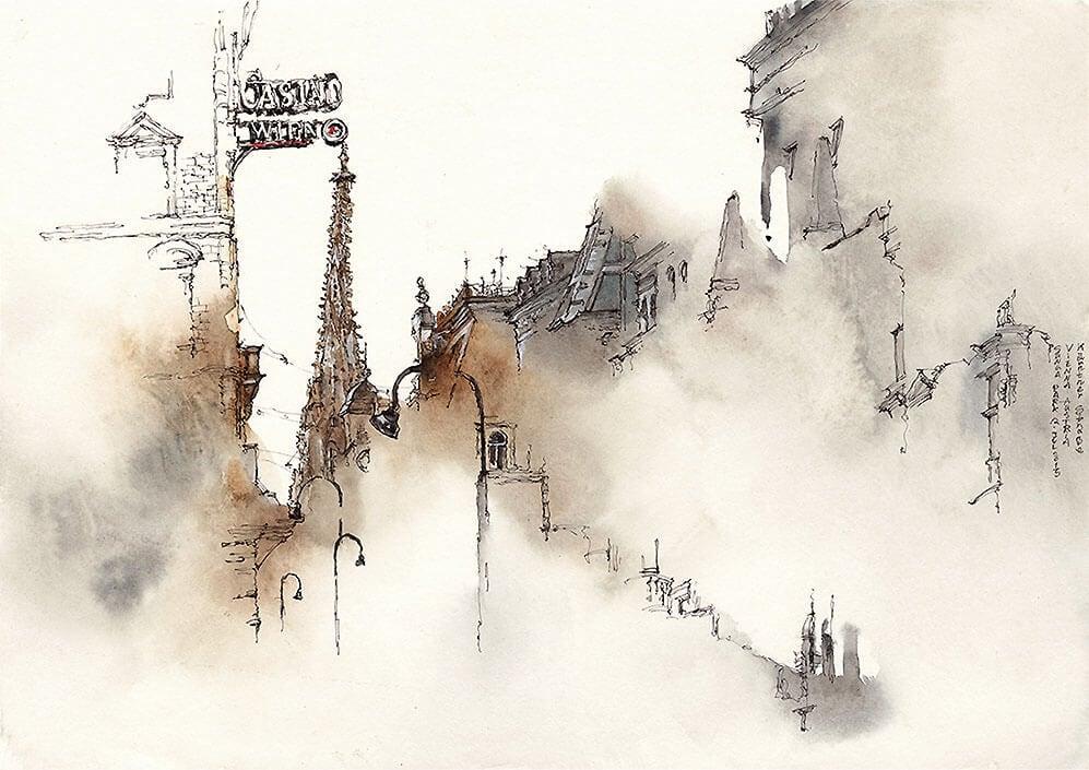 watercolors-sunga-park-00003
