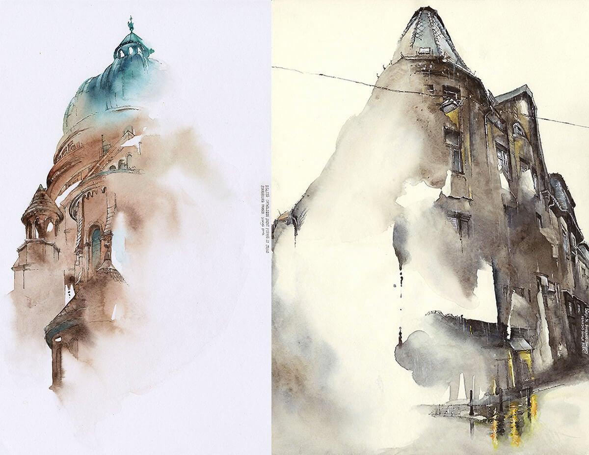 watercolors-sunga-park-00004