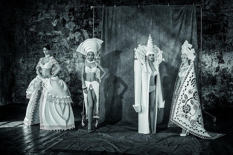 wedding dresses asya kozina fy 1