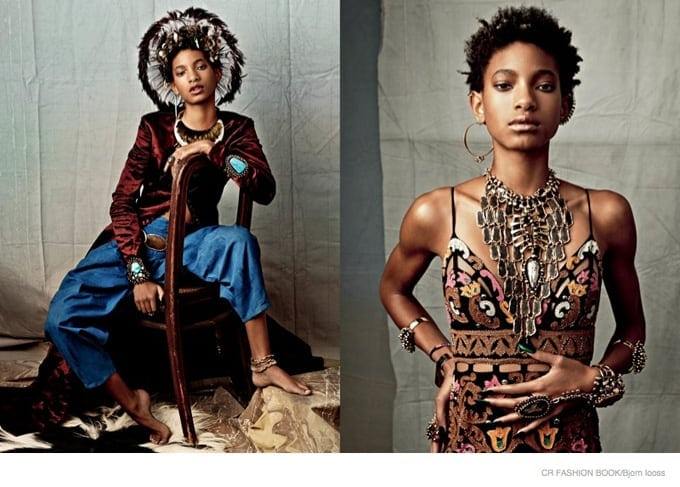 willow smith cr fashion book 2015 photoshoot01