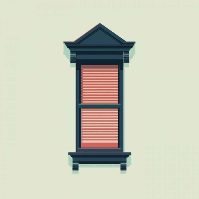 windows of new york 94 bank 600x601 1