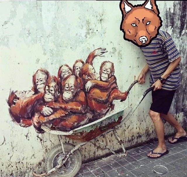 zacharevic mural penang 01