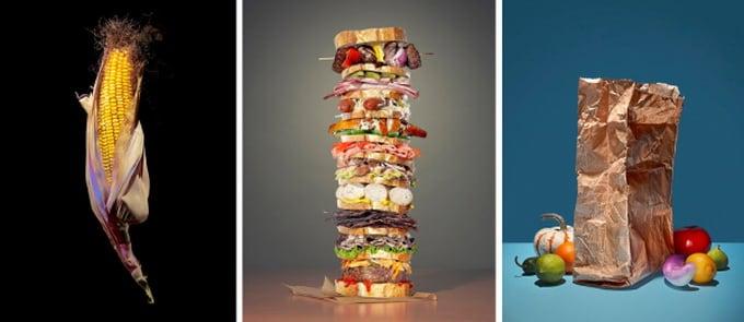 zachary zavislak food photography 01