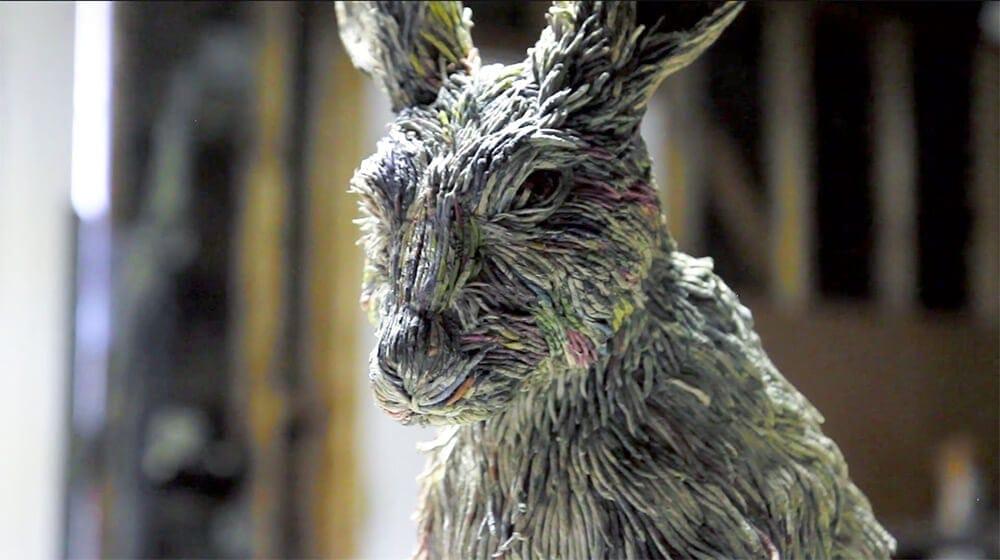 animals-chie-hitotsuyama-9