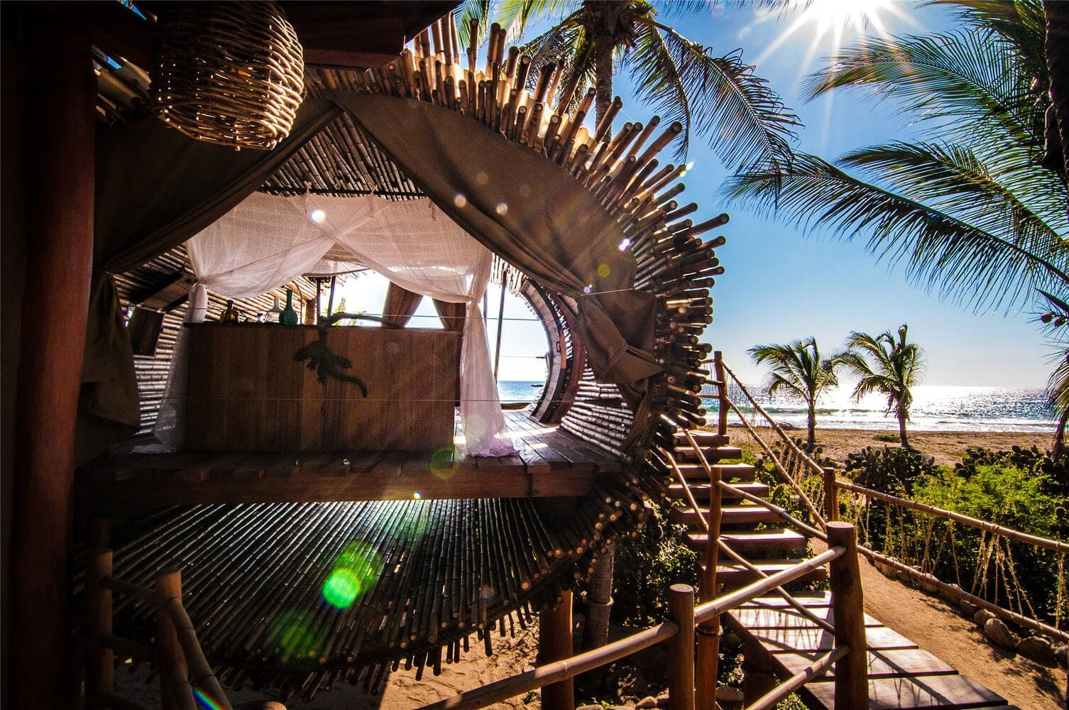 bamboo-treehouse-mexico-5