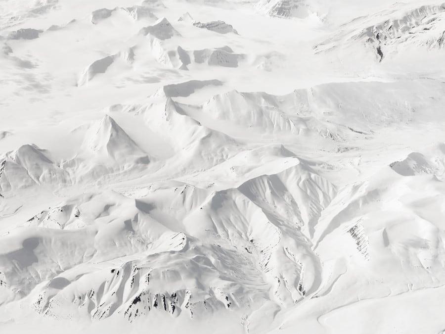 brooke-holmes-landscapes-12