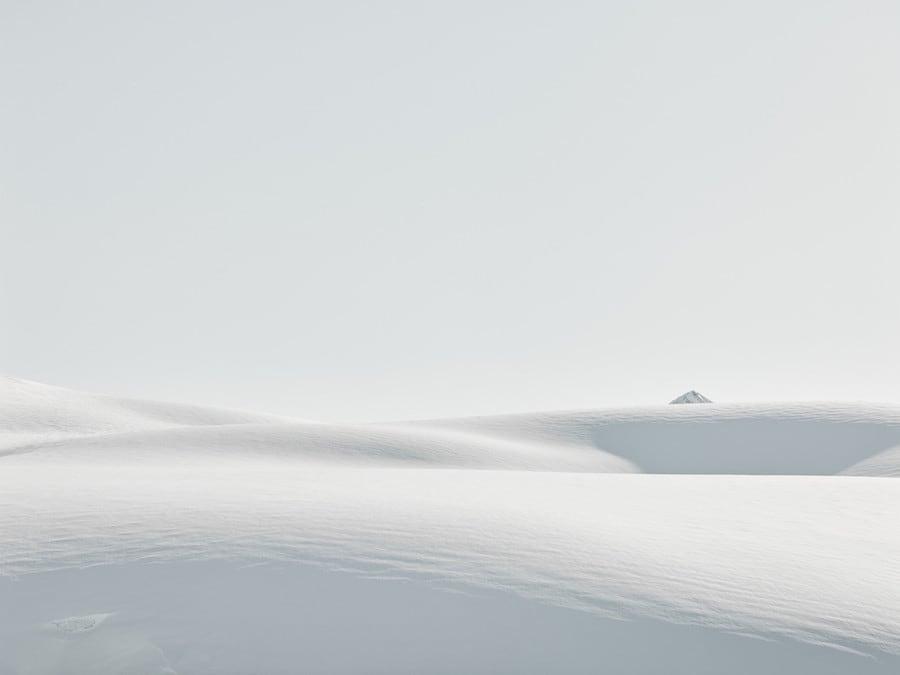 brooke-holmes-landscapes-13