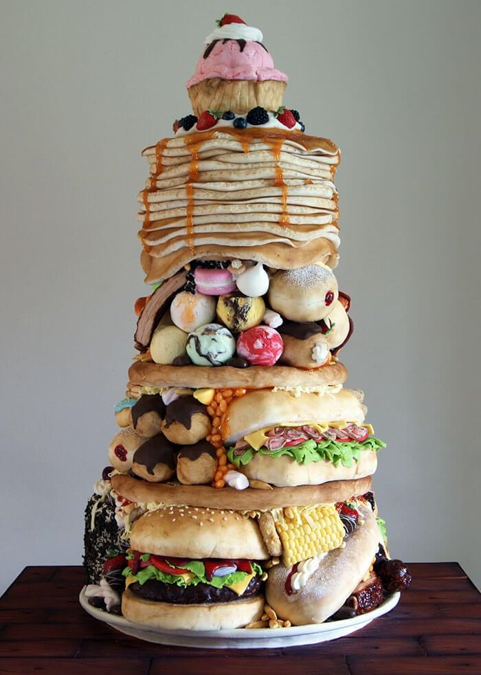 cakes-laura-loukaides-10