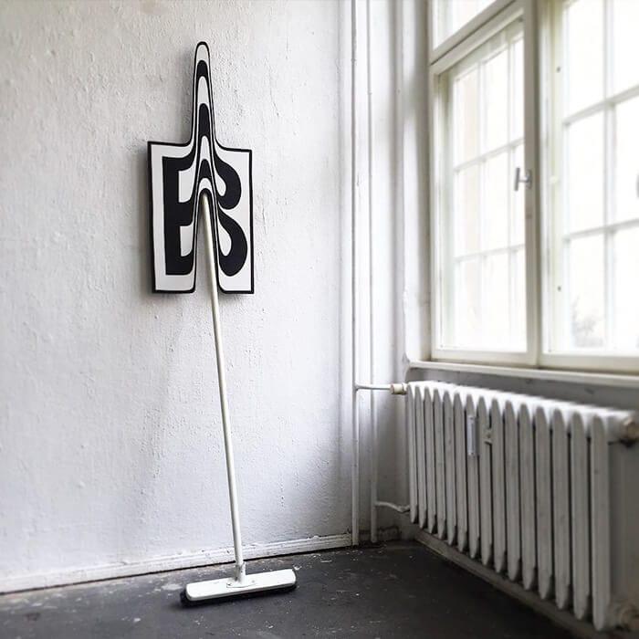 calligraphy-rylsee-1