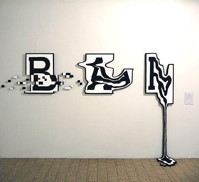 calligraphy-rylsee-2