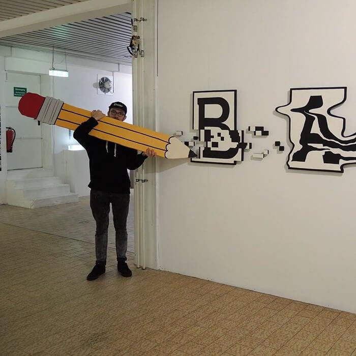 calligraphy-rylsee-3