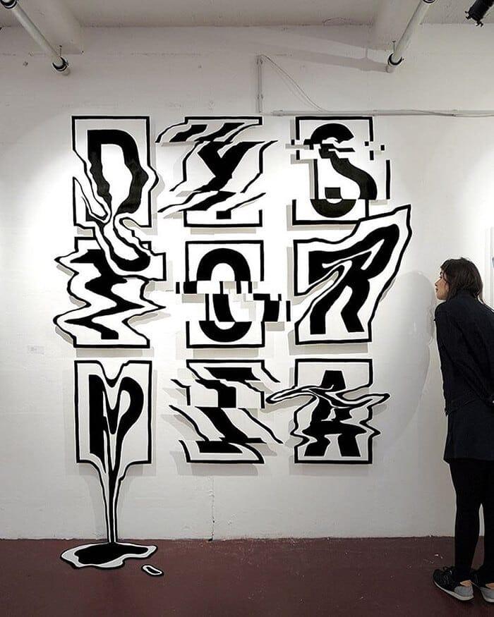 calligraphy-rylsee-4