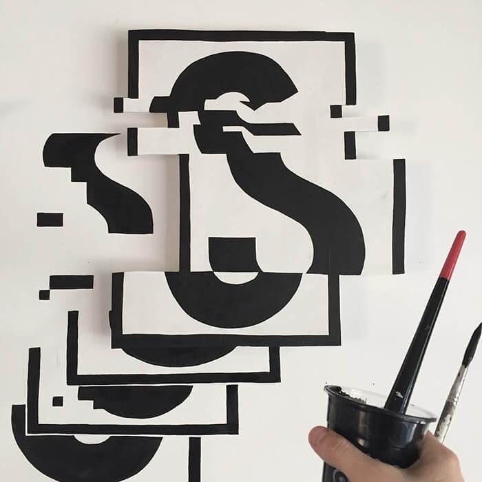 calligraphy-rylsee-5