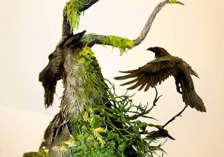 ellen-jewett-animal-sculptures-12