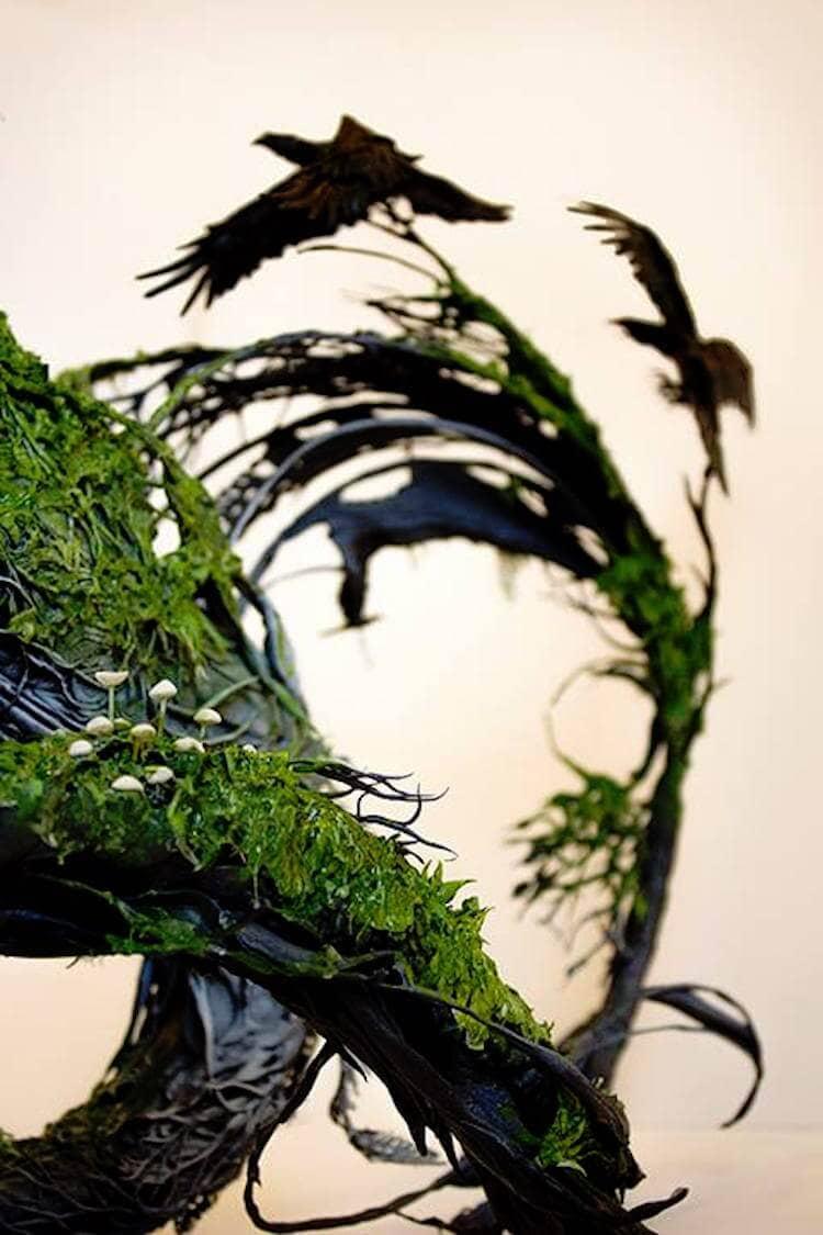 ellen-jewett-animal-sculptures-13
