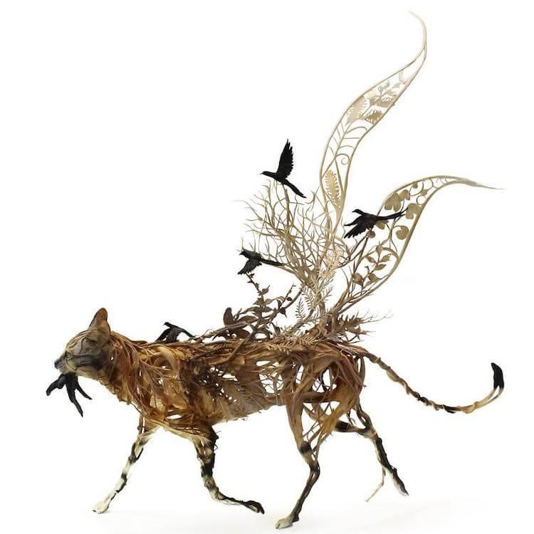 ellen-jewett-animal-sculptures-14