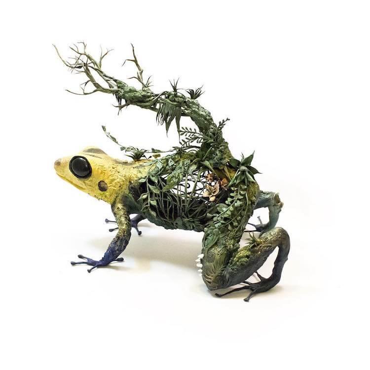 ellen-jewett-animal-sculptures-15
