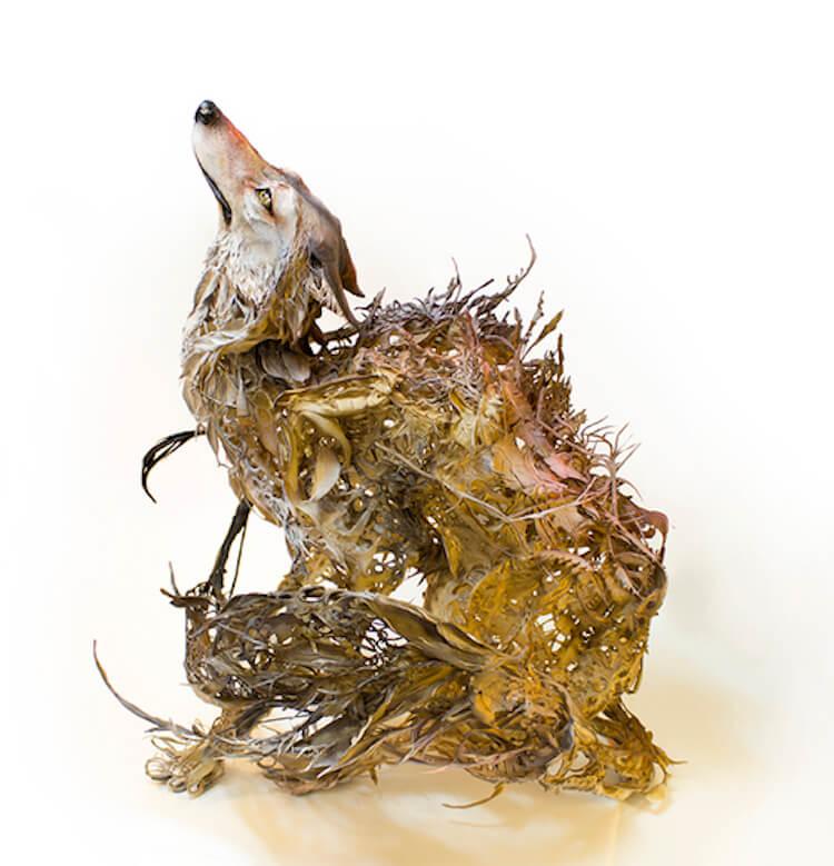 ellen-jewett-animal-sculptures-16