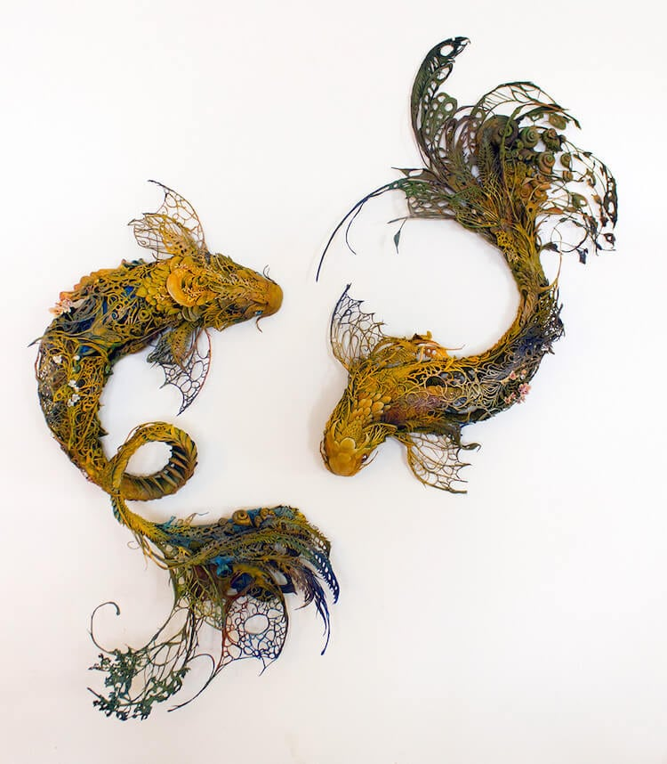 ellen-jewett-animal-sculptures-17