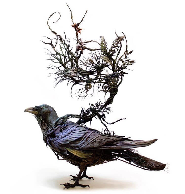 ellen-jewett-animal-sculptures-19