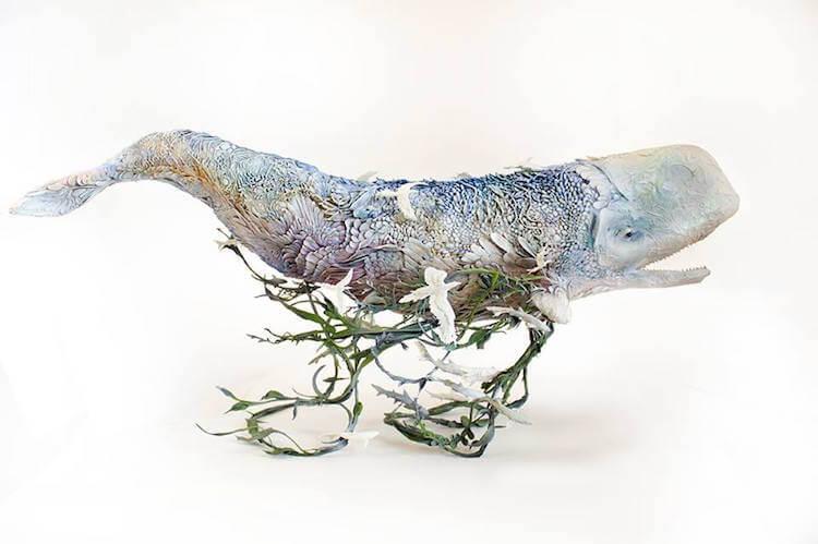 ellen-jewett-animal-sculptures-2