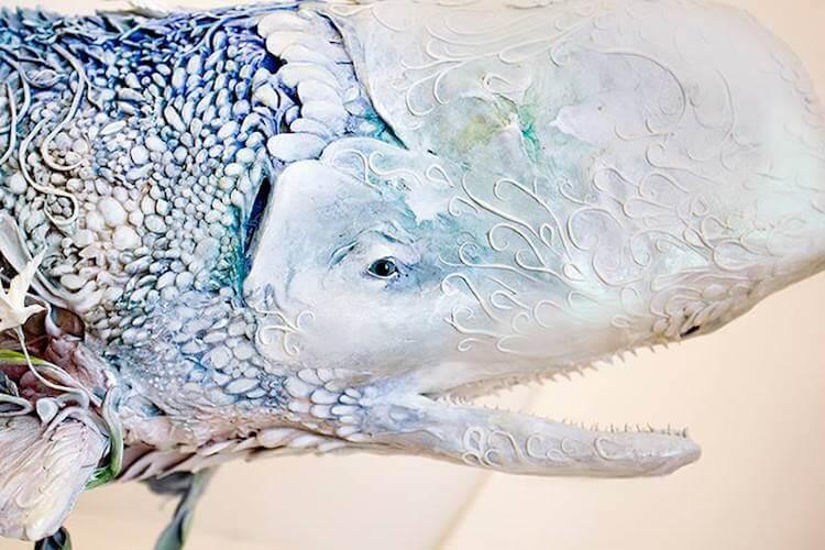 ellen-jewett-animal-sculptures-3