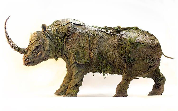 ellen-jewett-animal-sculptures-5