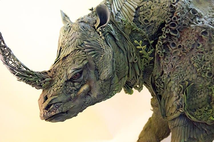 ellen-jewett-animal-sculptures-6