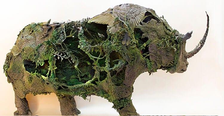 ellen-jewett-animal-sculptures-7