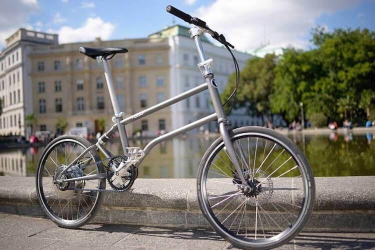 ello-folding-electric-bicycle-5