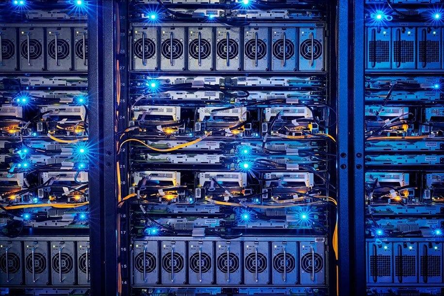 facebook server farm sweden 7