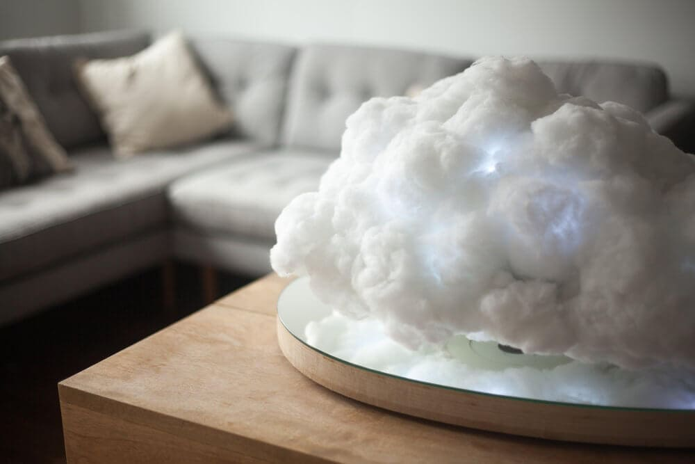 floating-cloud-speaker-4