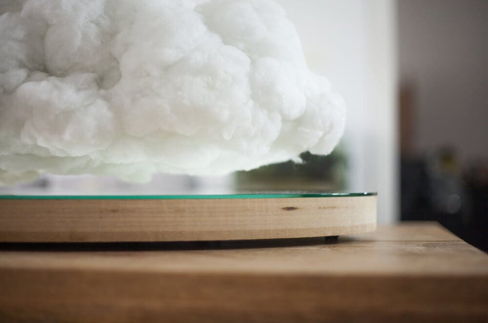 floating-cloud-speaker-6