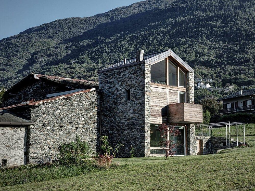house-albosaggia-italy-1
