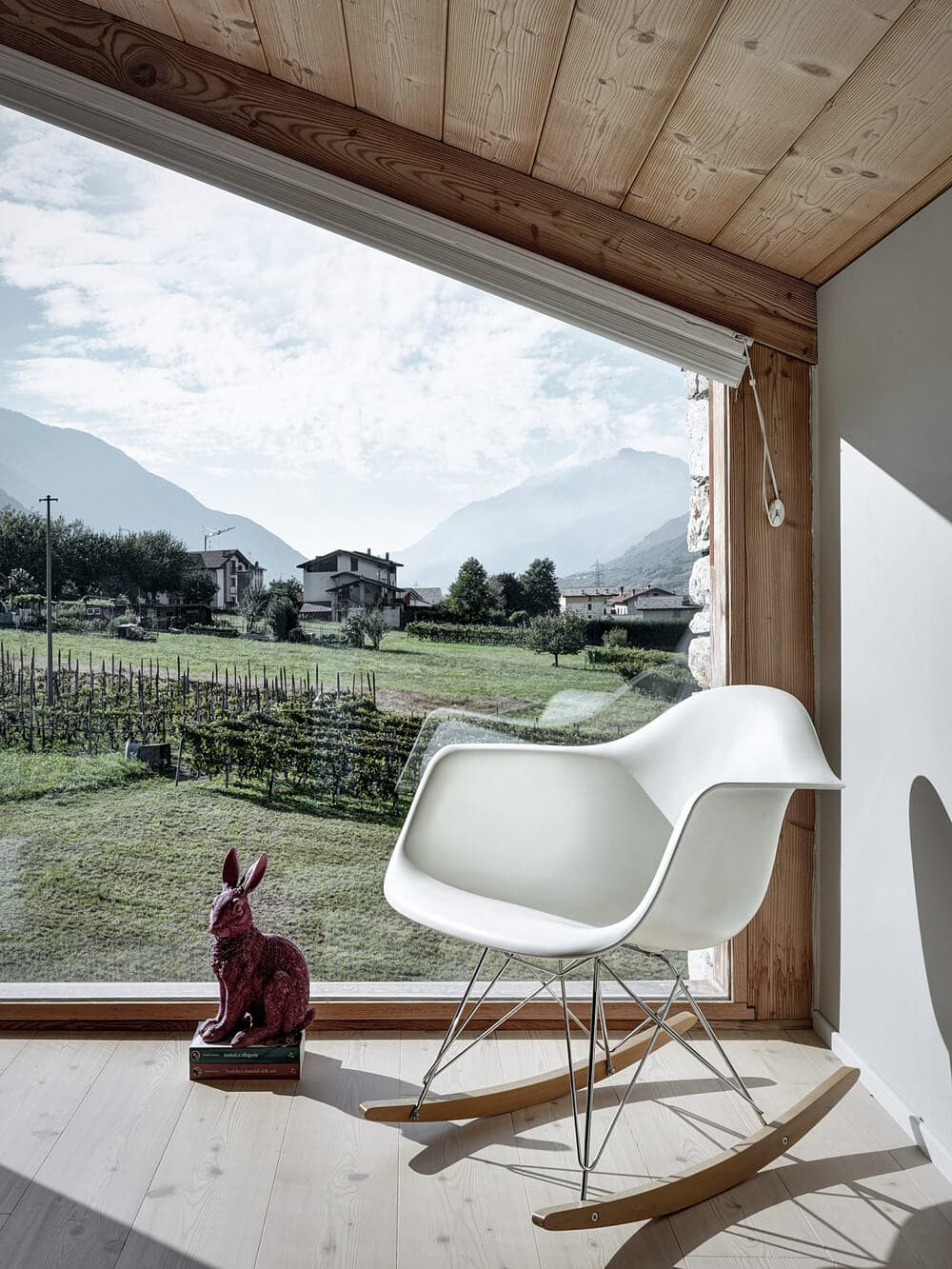 house-albosaggia-italy-12
