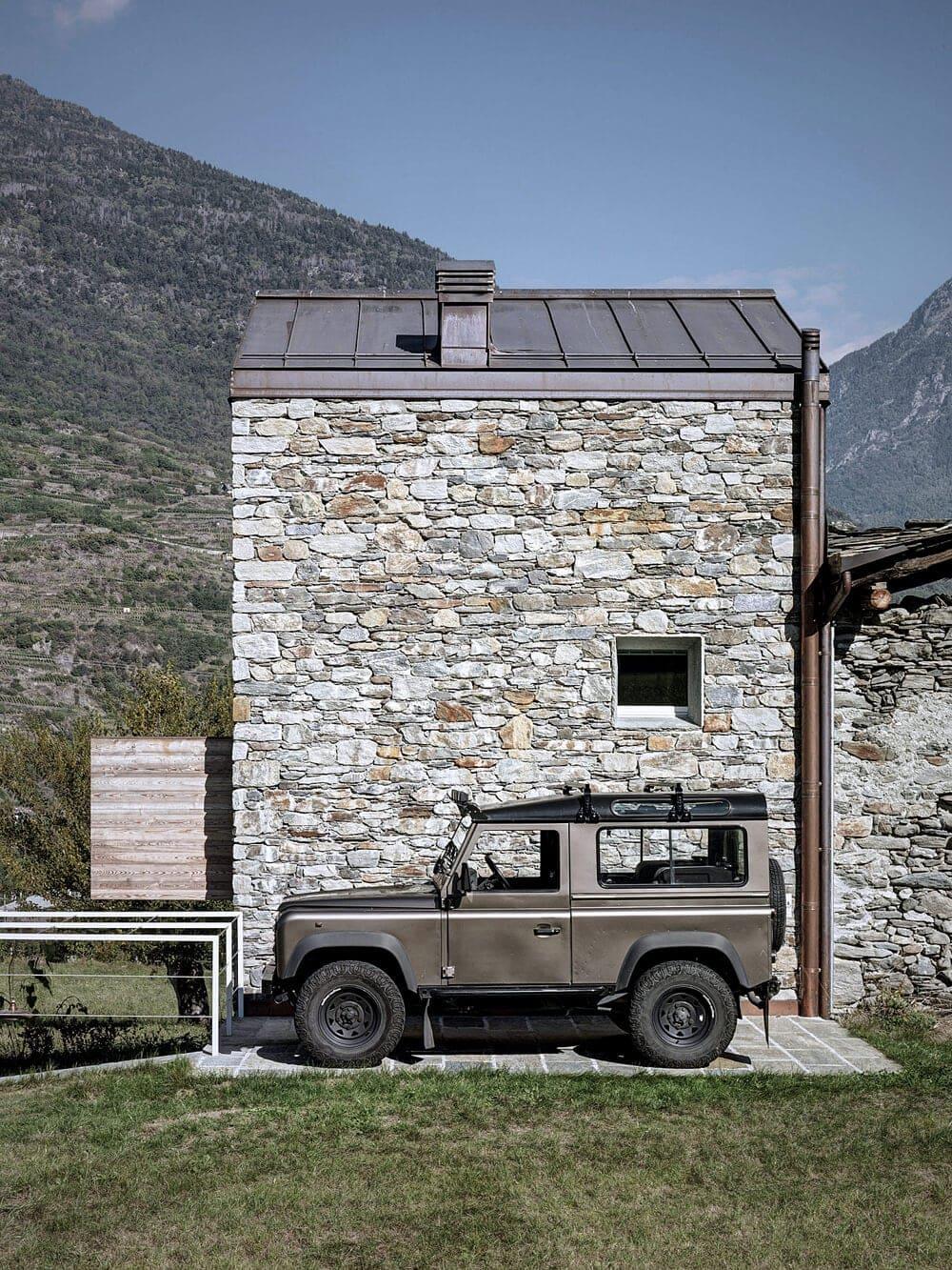 house-albosaggia-italy-2