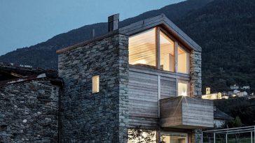 house albosaggia italy 3